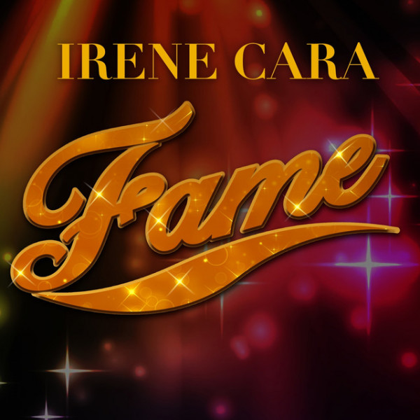 Fame - Rerecorded