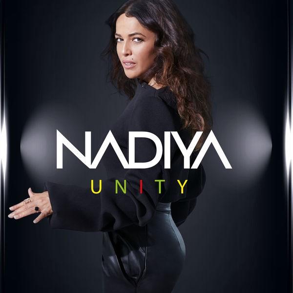 NADIYA - UNITY