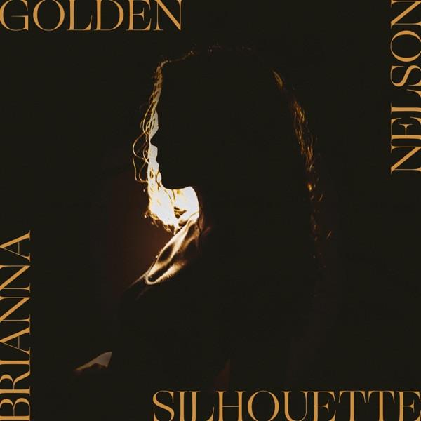 Brianna Nelson - Golden Silhouette