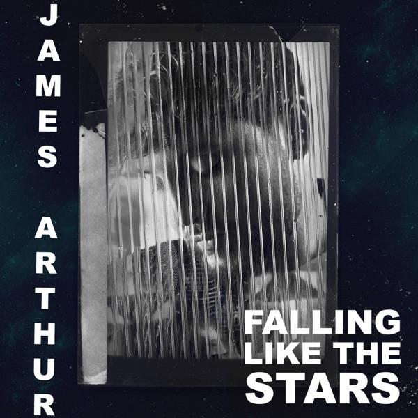 Falling Like The Stars