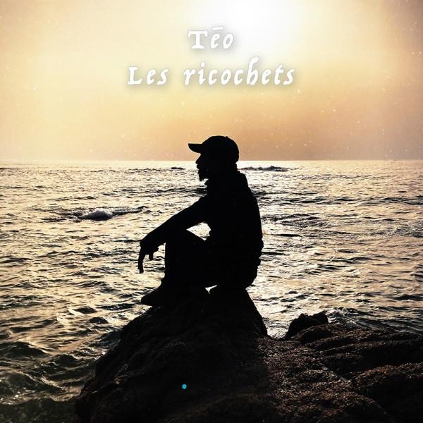 TEO - Les ricochets