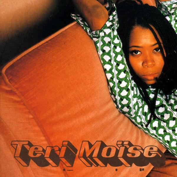 Teri Moise - Les poemes de Michelle
