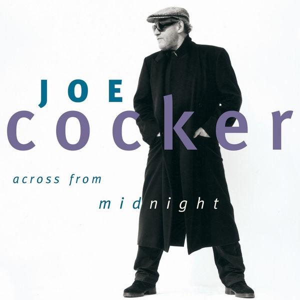 Joe Cocker - N'oubliez Jamais