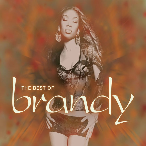 Brandy - I Wanna Be Down feat Queen Latifah Yo Yo MC Lyte