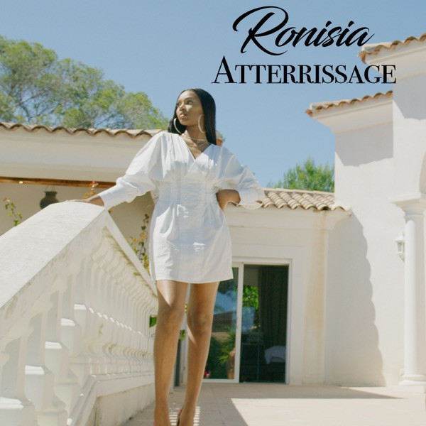 Ronisia - Atterrissage