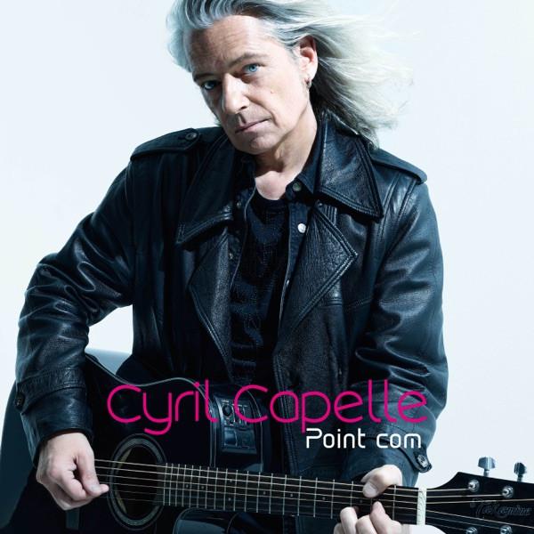 Cyril Capelle - Il ou Elle