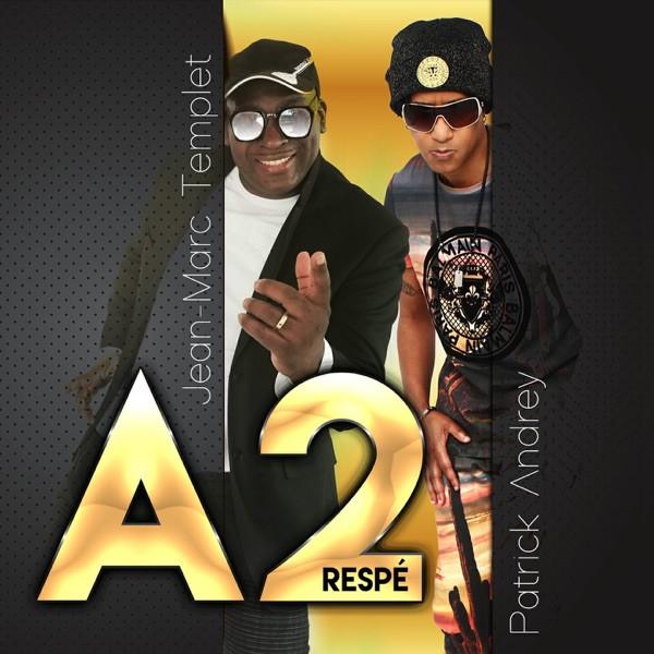 A2 - RESPE