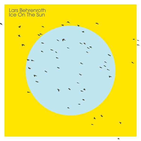 Ice On The Sun (Version Remix)