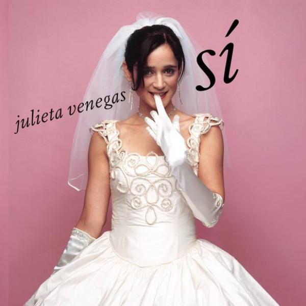 Julieta Venegas - Lento