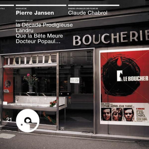 Au Luxembourg Sous Le Kiosque