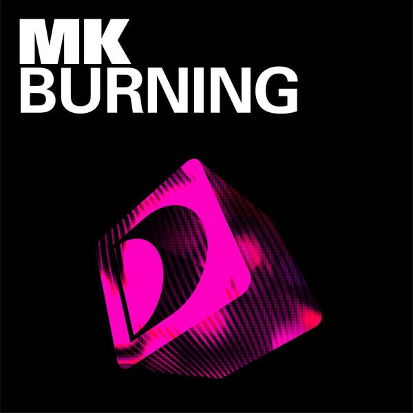 Burning - Vibe Mix