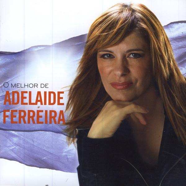 Adelaide Ferreira - Como Encontrar O Amor
