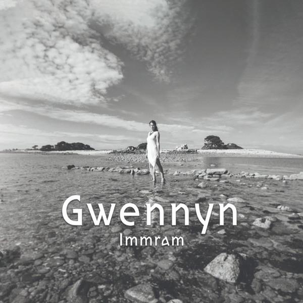 Gwennyn - Me Ivez