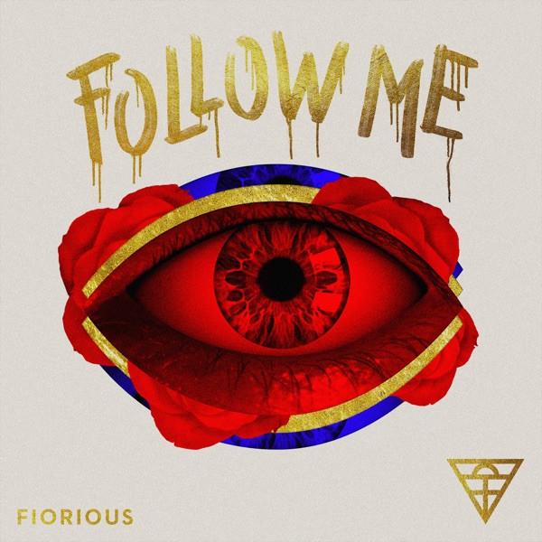 Fiorious - Follow Me - (Roger Sanchez Remix)