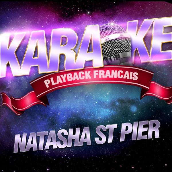 Pascal Obispo Avec Natasha St Pier - Mourir Demain