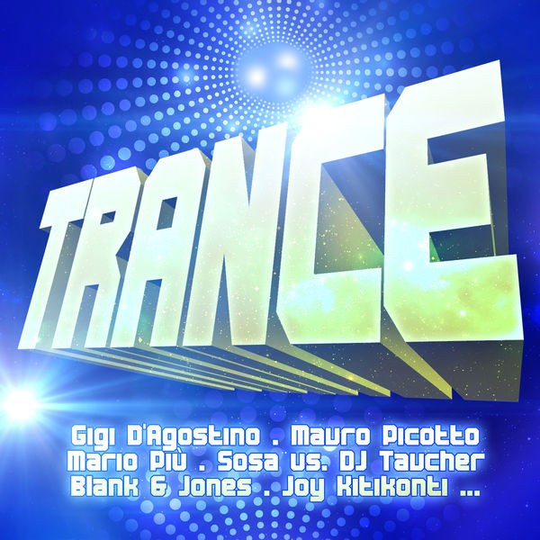 Iguana (Blank & Jones Remix)