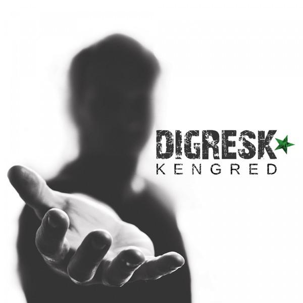 Digresk - Nemesis