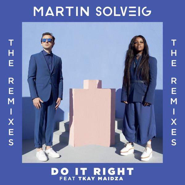 MARTIN SOLVEIG sur Bergerac 95