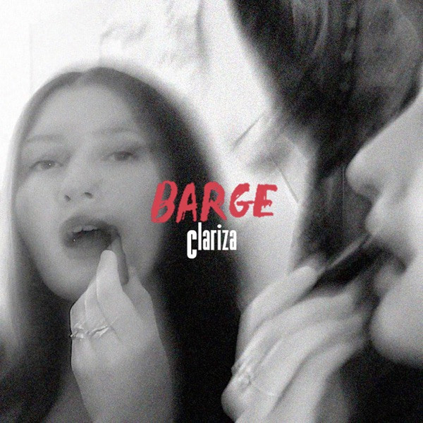 Clariza - Barge