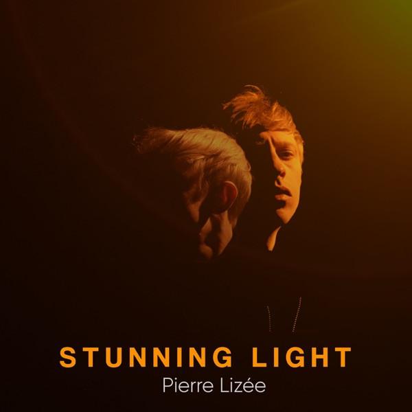 PIERRE LIZÉE - Stunning light