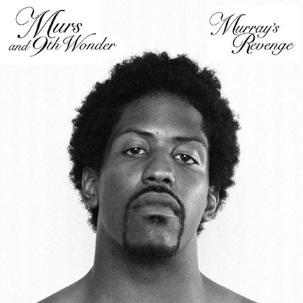 9th Wonder - 9th Wonder - Like Dat (feat. Phonte & Cesar Comanche).mp3