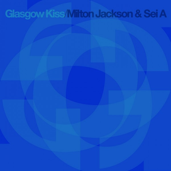 Glasgow Kiss - Original Mix