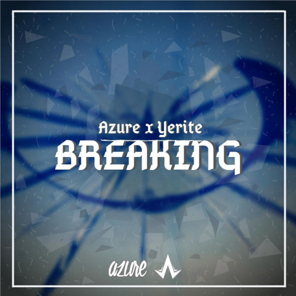 Breaking