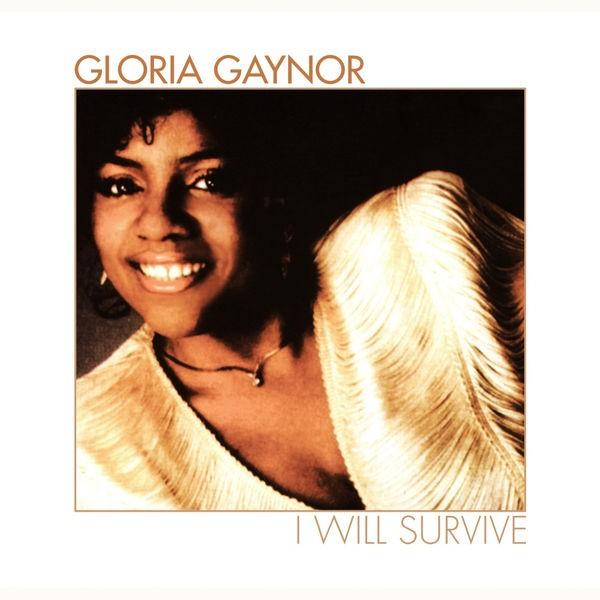 Gloria Gaynor - Tease Me