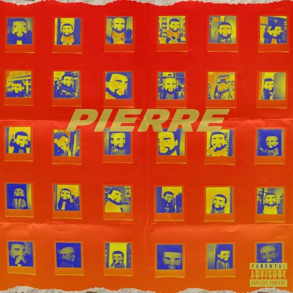 Messi (feat. Reese LAFLARE, Blaze Servin & Coca Vango)
