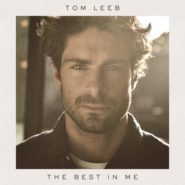 Tom Leeb - The Best in Me (Eurovision France 2020 Radio Edit FR)