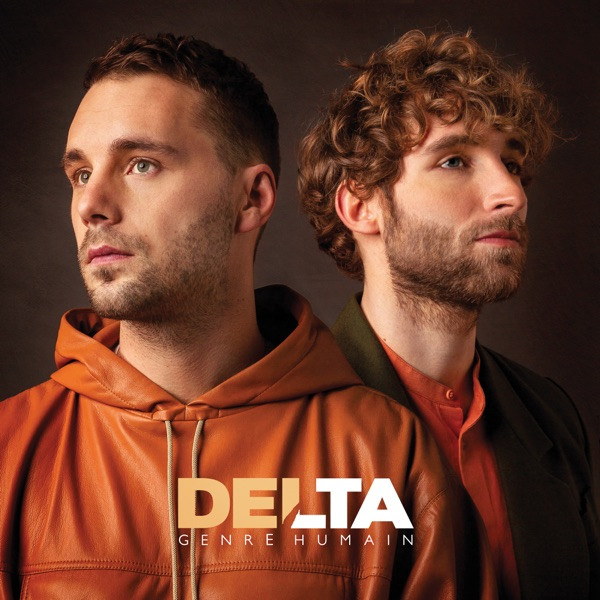 Delta - Taille humaine
