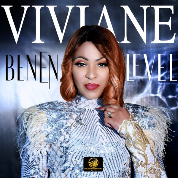 Viviane Chidid - Yenn Saï (feat. Fally Ipupa)