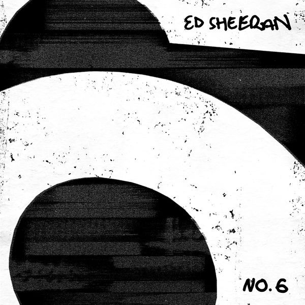 Ed Sheeran + Camila Cabello+Cardi B - South of the Border