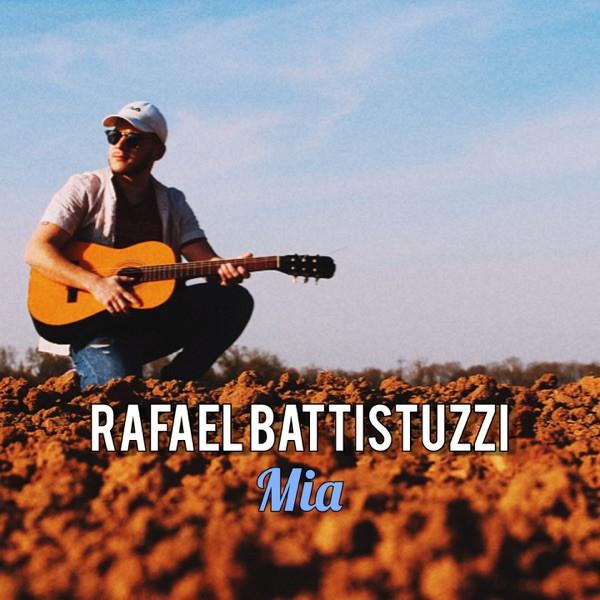 Rafael Battistuzzi - Mia
