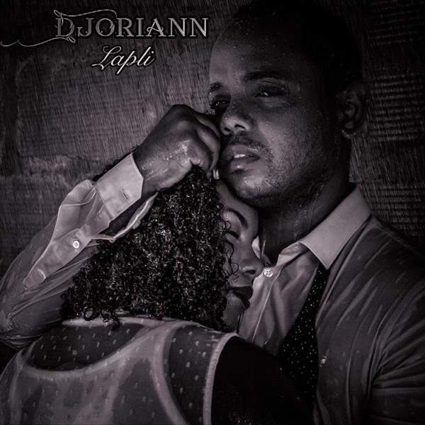 Djoriann - Lapli