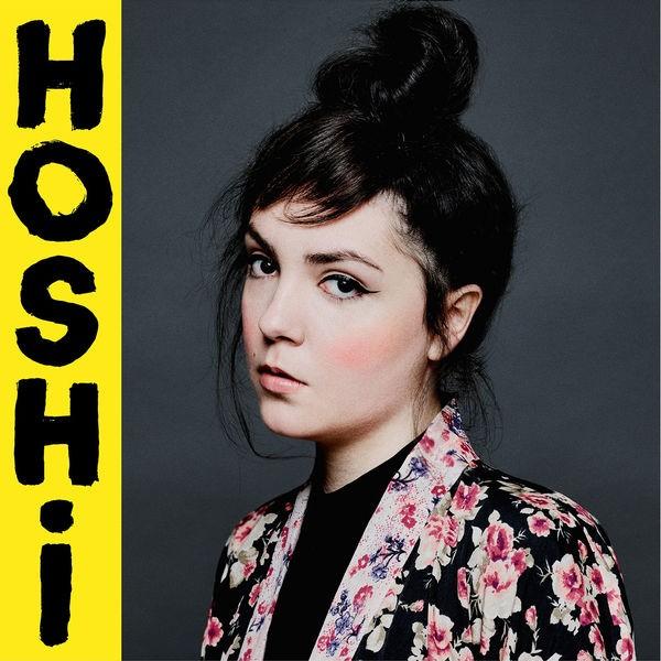HOSHI - Je vous trouve un charme fou
