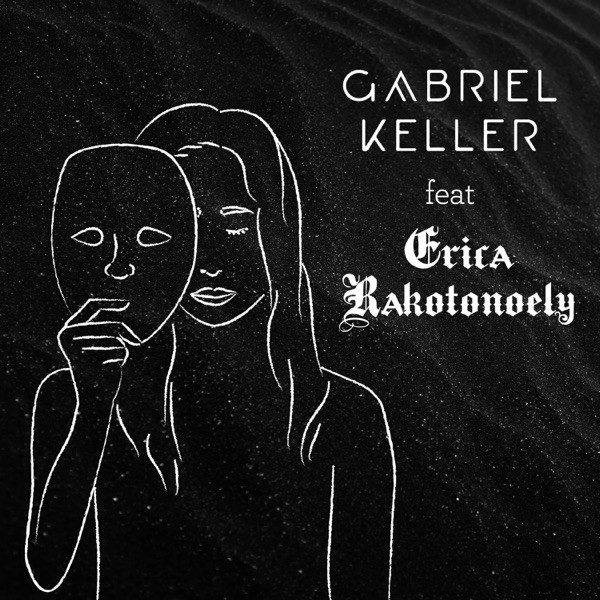 Gabriel Keller feat Erica Rakotonoely - Za Sy Za