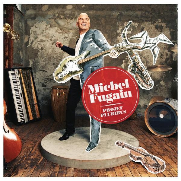 Michel Fugain - Les Sud-Américaines