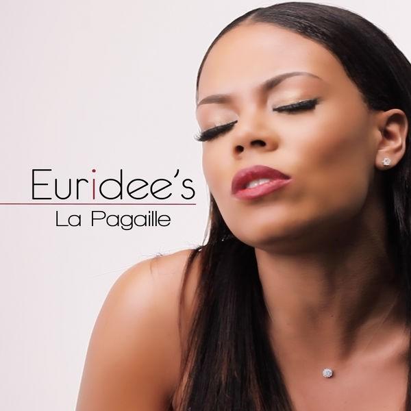 Euridees - La Pagaille