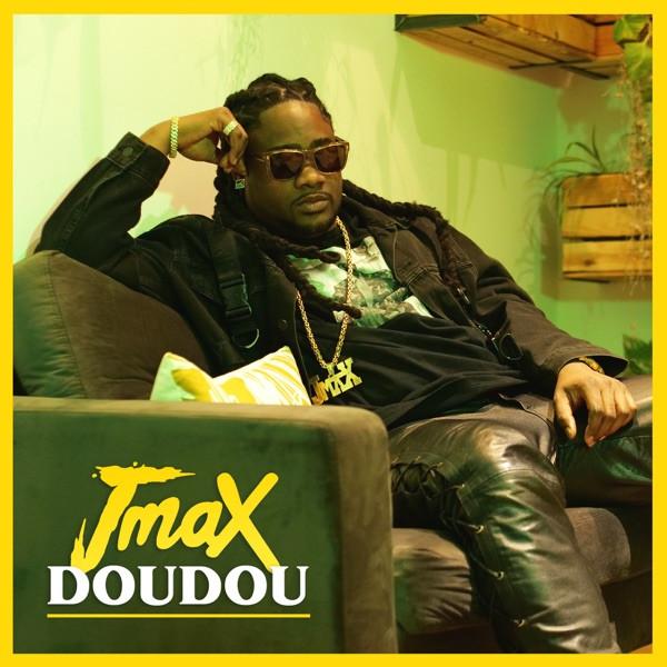 Jmax - Doudou