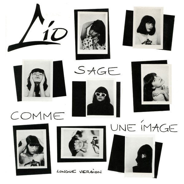 Sage comme une image - Long Version