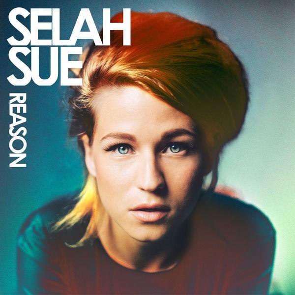 Selah Sue - Alone