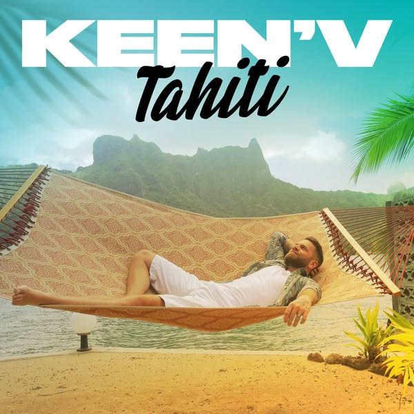 Keen-V - Tahiti