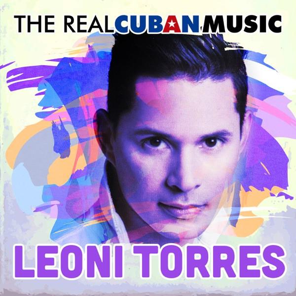 Leoni Torres - Es Tu Mirada