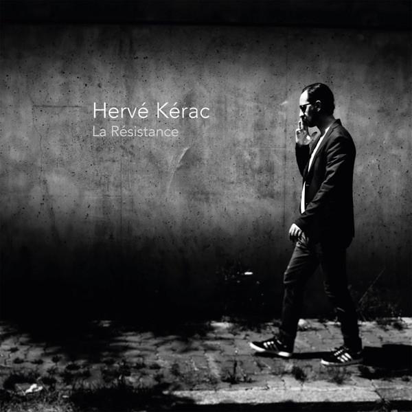 HERVE KERAC - La Ronde