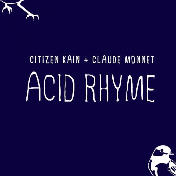 Acid Rhyme
