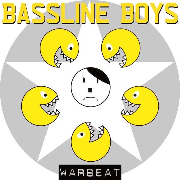 Warbeat - 7