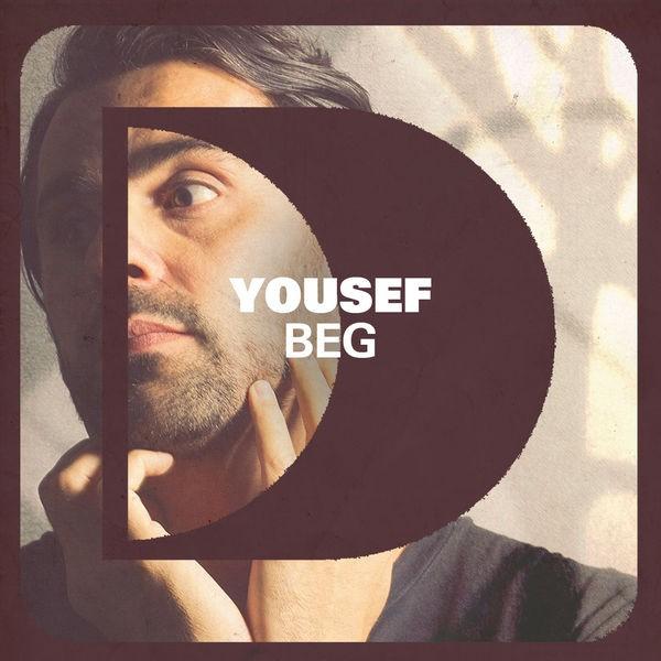 Beg (Hot Since 82 Future Mix)