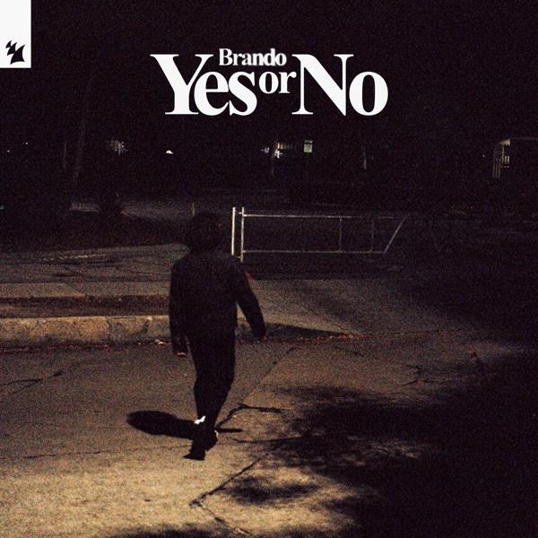 Brando - Yes or No