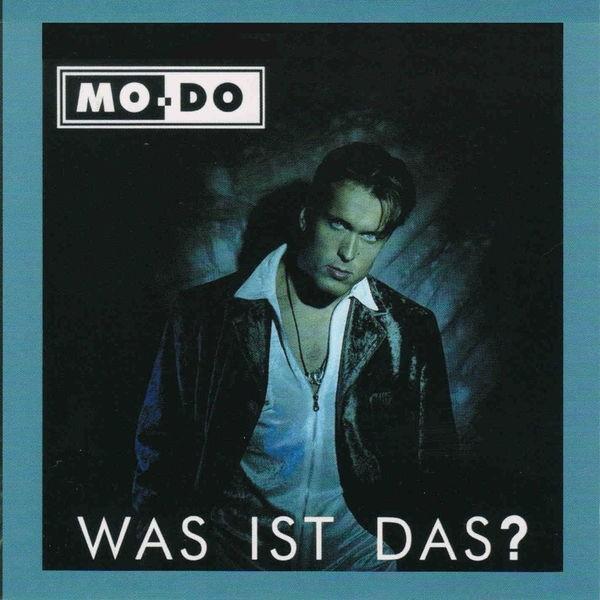 Hallo, Mo-Do